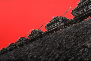 troop-train2014-acriliccanvas150x250